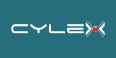 Cylex Branchenverzeichnis
