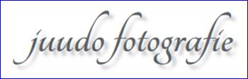 juudo fotografie