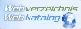 Webverzeichnis-Webkatalog