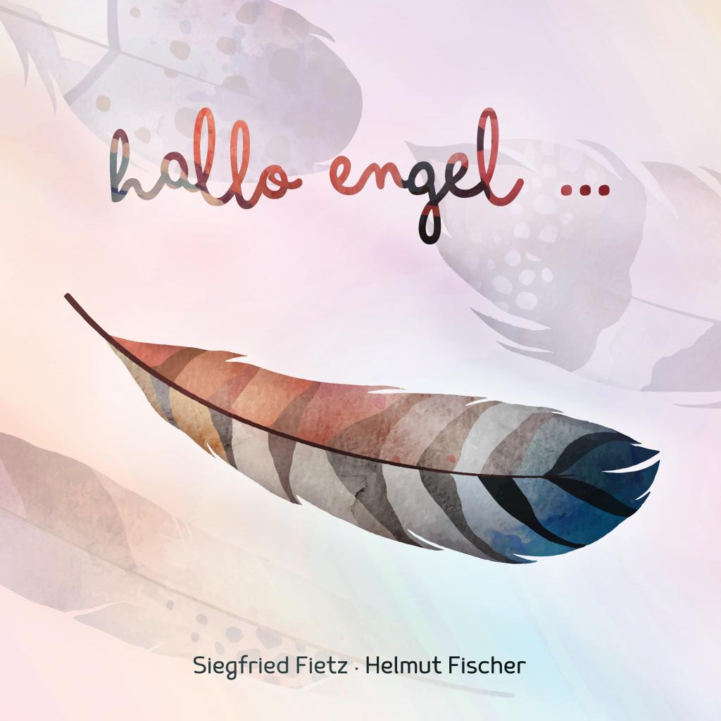 Hallo Engel