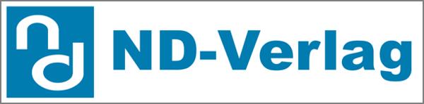 ND-Verlag